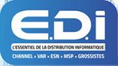 EDI Mag