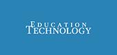 Education Technology UK