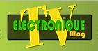 Electronique Mag