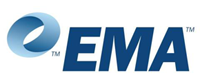 Enterprise Management Associates (EMA)