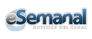eSemanal