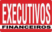Executivos Financeiros