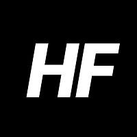 HubFirms