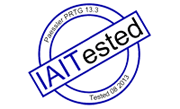 iaitested2013.png