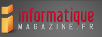 Informatique-magazine.fr