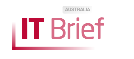 IT Brief
