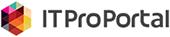 IT Pro Portal