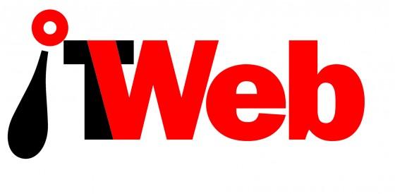 www.itweb.co.za