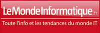 Lemondeinformatique