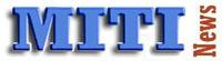 Miti News