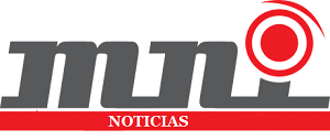 MNI Noticias