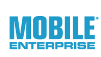 Mobile Enterprise