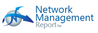 Network Management Report