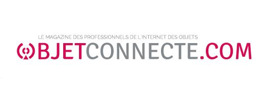 Objet Connecté.com