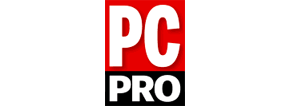www.pcpro.co.uk