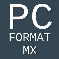PC Format