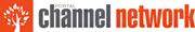 Portal Channel Network