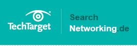 Searchnetworking
