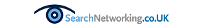 searchnetworking.co.uk