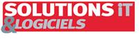 Solutions IT & Logiciels