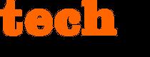 TechFromTheNet