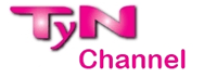TyN Channel