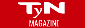 TyN Mangazine