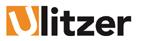 Ulitzer