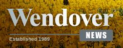 Wendover NEWS