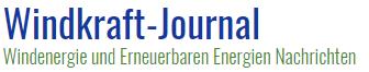 Windkraft-Journal