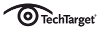 searchnetworking.techtarget.com