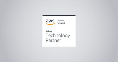 AWS Technology Partner (Technology Partner)