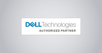 Dell Technologies (Technology Partner)