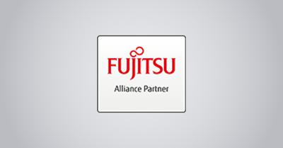 Fujitsu Alliance Partner (Technology Partner)