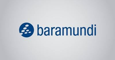 baramundi and PRTG: IT management (Uptime Alliance Partner)