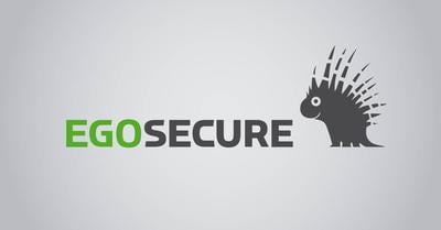 Data protection with Paessler and EgoSecure (Uptime Alliance Partner)