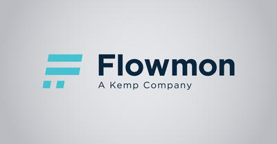 Flowmon and PRTG (Uptime Alliance Partner)