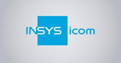 INSYS icom and Paessler - Merge IT and OT (Uptime Alliance Partner)