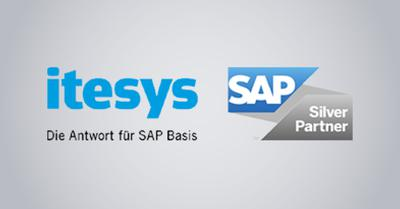 itesys-sap-header-13-one-third.jpg