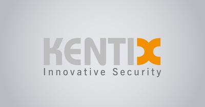 Kentix and PRTG - The ideal solution - IT Infrastructure without Borders (Technology Partner)