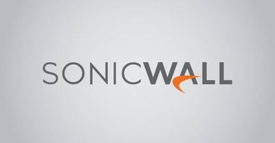 More visibility for maximum security with Sonicwall and PRTG (Technology Partner)