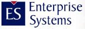 www.enterprise-systems.de