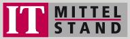 www.itmittelstand.de