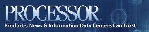 www.processor.com