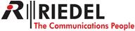 www.riedel.net