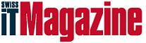 www.swissitmagazine.ch