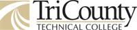 www.tctc.edu