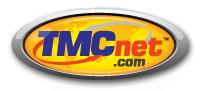 www.tmcnet.com