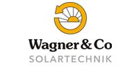 www.wagner-solar.com