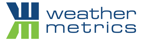 www.weathermetrics.com